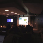 AppDays Mobile One - Growth Hacking des apps